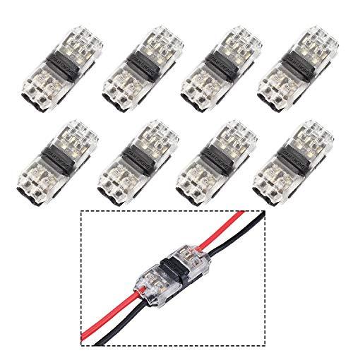 Best Electrical Connectors