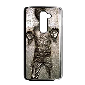 BYU Cougars Brigham Young Cougars Logo Cell Phone Case for LG G2