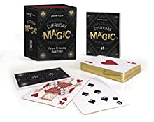 Everyday Magic (Miniature Editions)