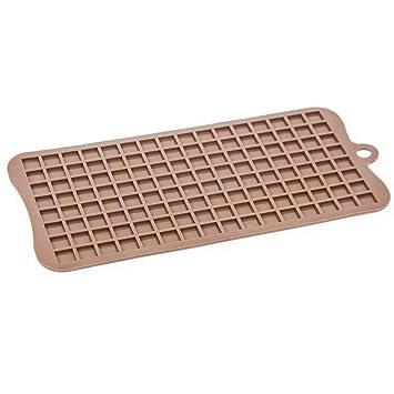 S4u Silikonform Fur Kuchen Schokolade Minecraft Dekoration