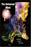 The Universal Mind and I, Martin Moore, 059566413X