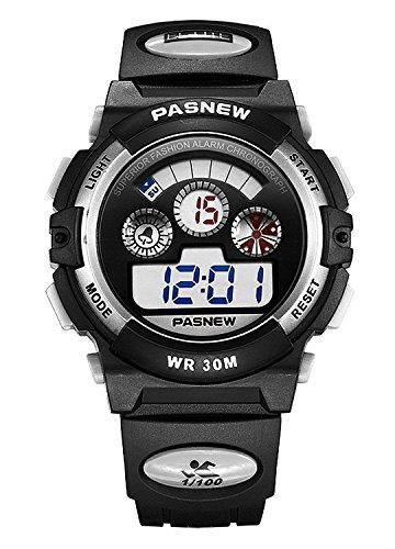 10 Best Watches - 8