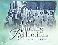 Handbook Of Nursing