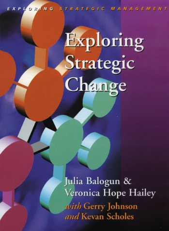 exploring-strategic-change-exploring-strategic-management