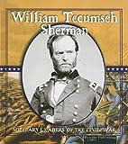 William Tecumseh Sherman, Don McLeese, 1595154787