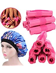 b4e74b9fae9 Amazon.com  Normal - Hair Rollers   Styling Tools   Appliances ...