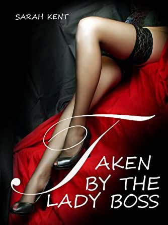 Ladies erotica short stories