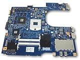 Acer TravelMate 8573TG TimeLineX Laptop Motherboard 8573TG-6446 MB.V4D01.001