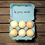 Eggs | Jerry Spinelli