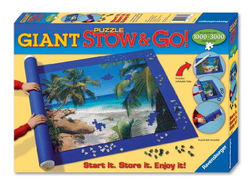 Ravensburger-Giant-Stow-And-Go