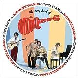 Monkeemania - The Very Best of The Monkees