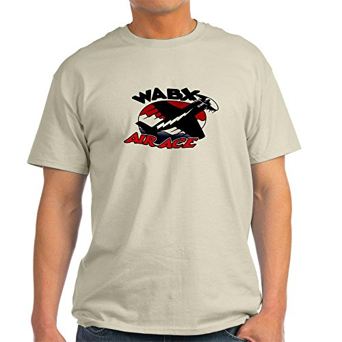 cafepress-wabx-air-aces-light-t-shirt-100-cotton-t-shirt-crew-neck-comfortable-and-soft-classic-tee-