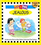 How I Feel Jealous, Smart Kidz Media, 1891100459