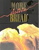 electric bread recipe book - More Electric Bread