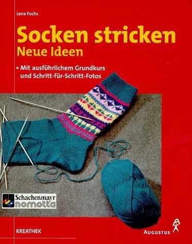 socken-stricken-neue-ideen