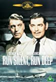 Run Silent, Run Deep [DVD] [2001]