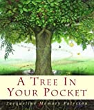Tree in Your Pocket, Jacqueline M. Paterson, 0722537786
