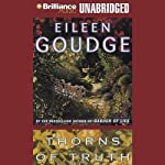 Thorns of Truth  | Eileen Goudge