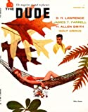 img - for THE DUDE Magazine (Volume 1, Number 2, November, 1956) book / textbook / text book