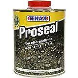 Tenax Proseal Granite Sealer, Marble Sealer, & Stone Sealer -- 1 Quart