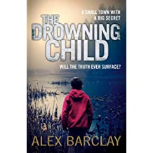 The Drowning Child (Ren Bryce)