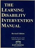 pre referral intervention manual 4th edition pdf