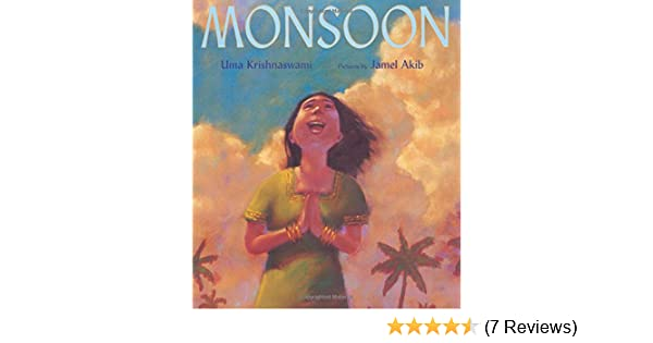 Monsoon in hindi free