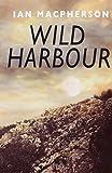 Wild Harbour