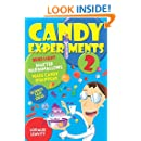 Candy Experiments 2