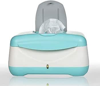 Portátil Ahorro de Energía Baby Wipes Calefactor, Gran Capacidad ...