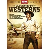 Ultimate Tv Westerns-150 E