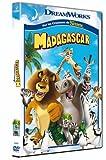 """Afficher """"Madagascar"""""""