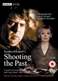 Shooting the Past (1999) [DVD]