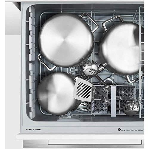 Buy panel ready dishwasher