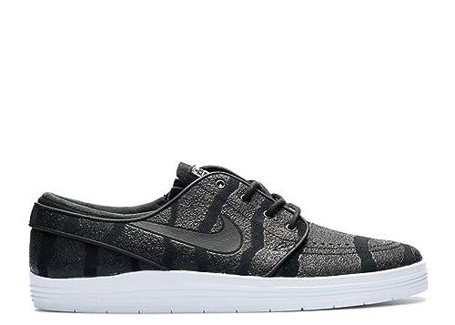 sports shoes b6ba8 ac6fc Nike Lunar Stefan Janoski, Men s Skateboarding
