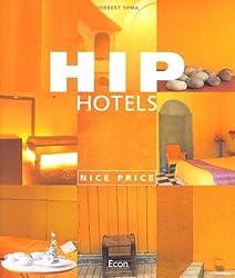 Hip Hotels, Nice Price