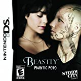 Beastly Frantic Foto - Nintendo DS