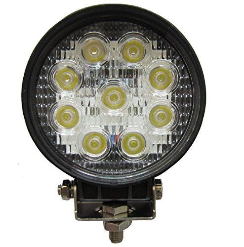Farm Tractor Led Lights