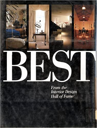 Amazon In Buy Best From The Interior Design Magazine Hall