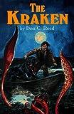 The Kraken, Don C. Reed, 1563976935