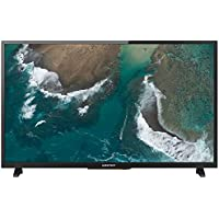 Element ELEFW328R 32 720p HDTV (Certified Refurbished)