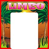 Twister Display Limbo