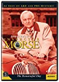 Inspector Morse: Remorseful Day - Collection Set