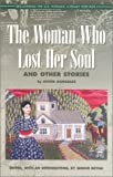 The Woman Who Lost Her Soul, Jovita Gonzalez de Mireles, 1558853138