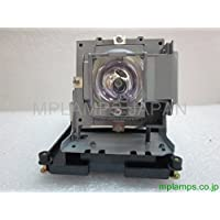 VIVITEK Original Lamp For VIVITEK D-966HD:D-967:D-968U Projector