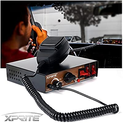 xprite-200-watt-8-tones-emergency