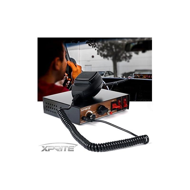 xprite-200-watt-8-tones-emergency