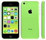 APPLE(アップル) iPhone5C 32GB グリーン (MF152J/A) SoftBank
