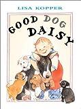 Good Dog, Daisy!