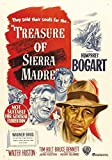 Treasure of the Sierra Madre 11 x 17 Movie Poster